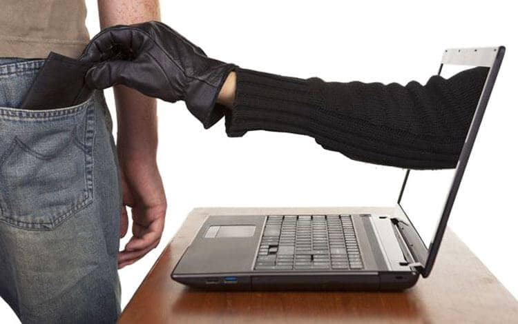 мкб оплатить кредит онлайн