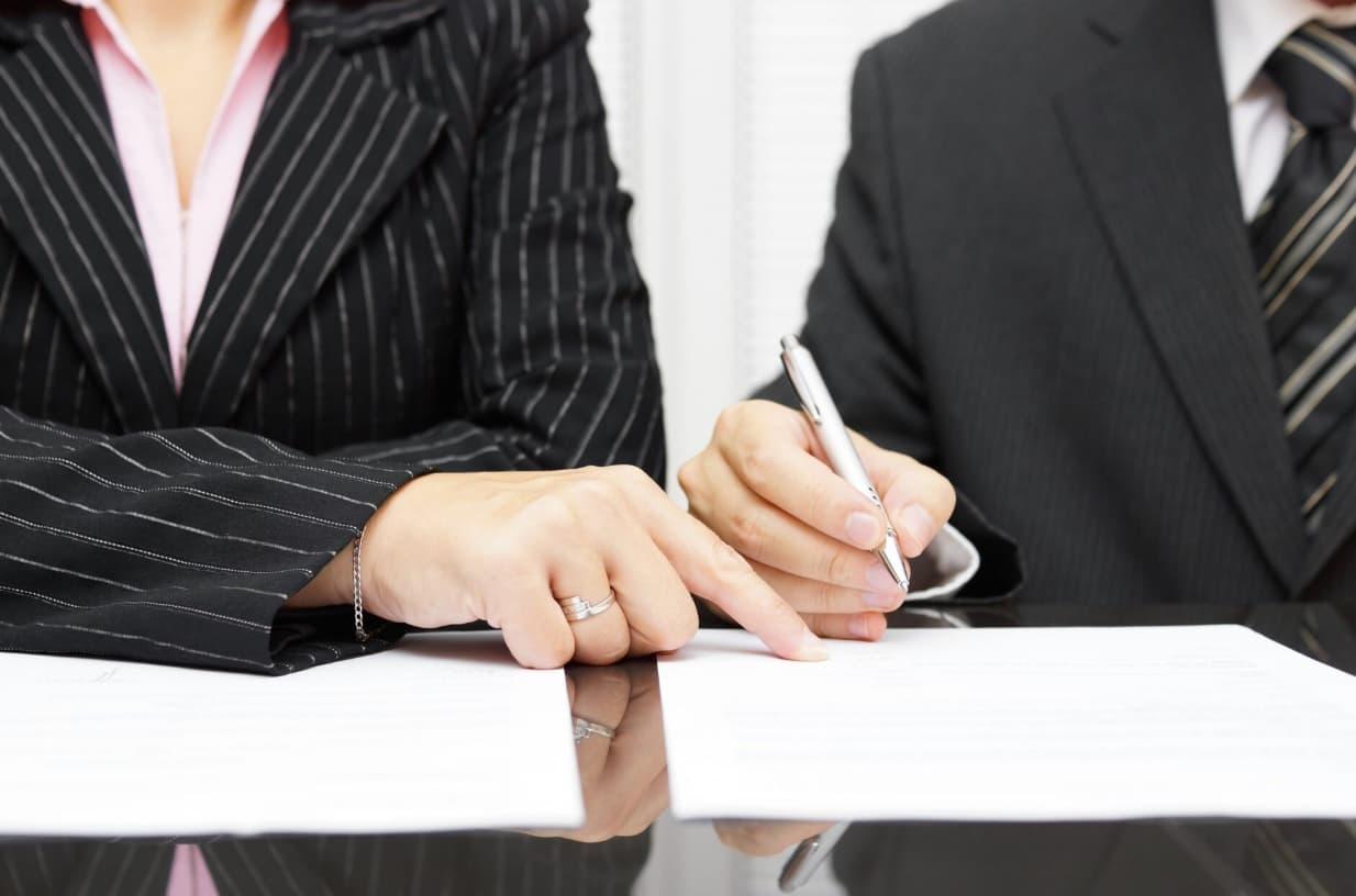 Что должен знать поручитель по ипотеке, можно ли отказаться 0