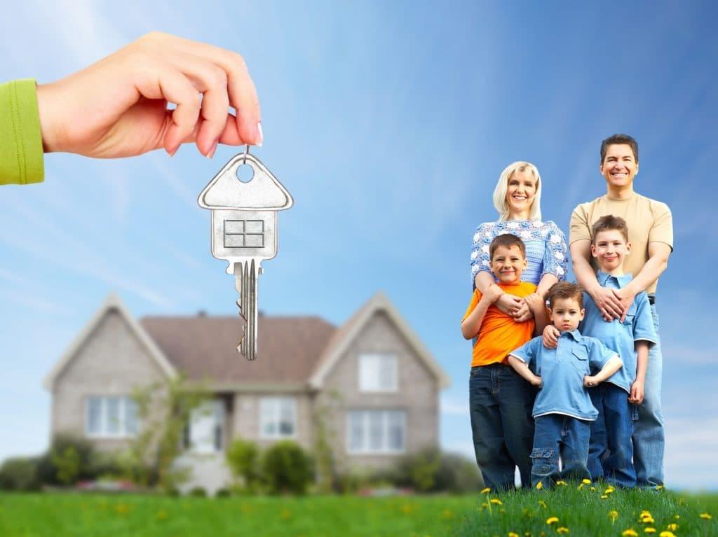 льготный кредит на жилье многодетной семьезайм без отказа 100 процентов должнику на карту отзывы