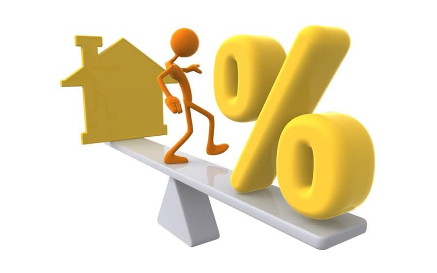 финансовом рынке планируете использовать деньги основной внебиржевой или срочный