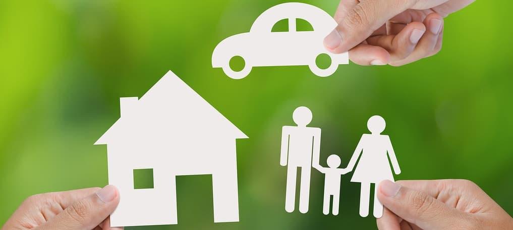 Ао согаз отказ от страховки по кредиту
