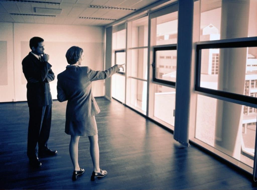 Кредит на покупку коммерческой недвижимости для частных лиц аренда офиса без комиссии москве центре