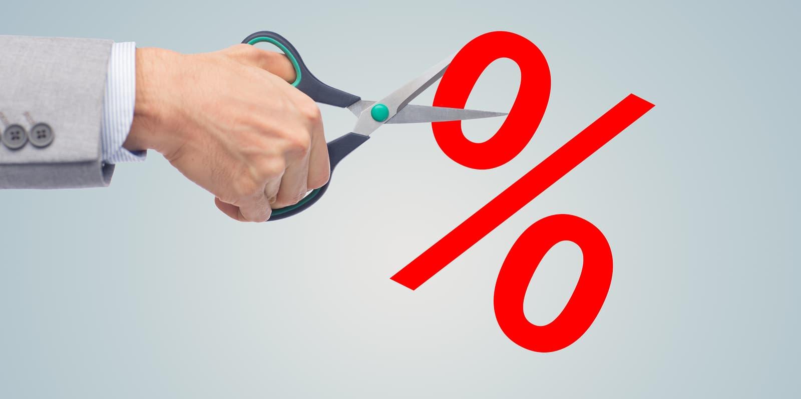 получение кредита с плохой кредитной историей и просрочками