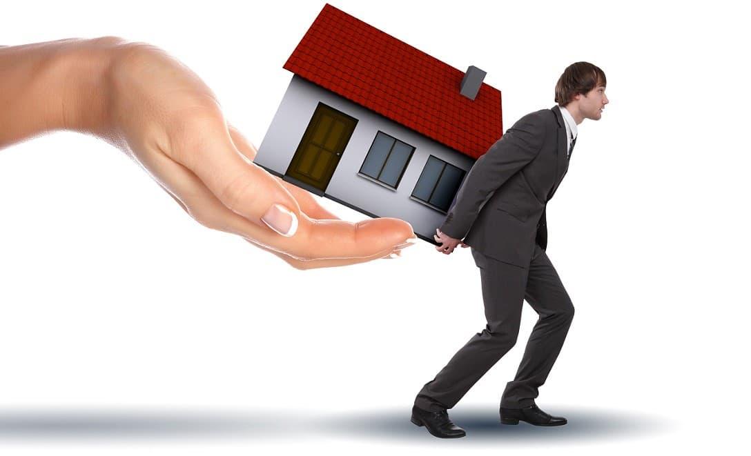 Реструктуризация ипотеки - 2019: у кого есть шанс получить помощь 1