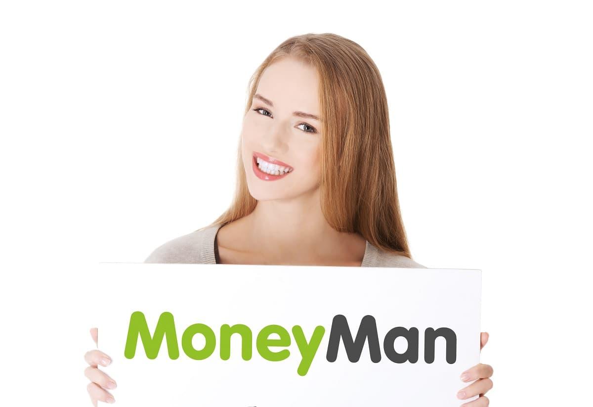 moneyman отзывы клиентов