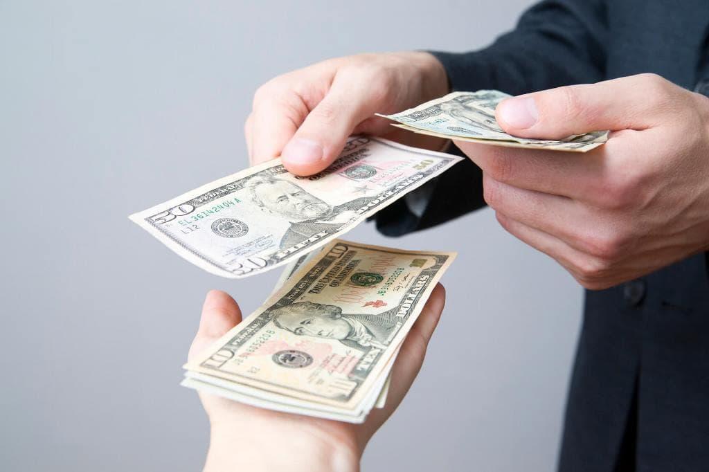 Срочный займ с плохой ки у частного лица