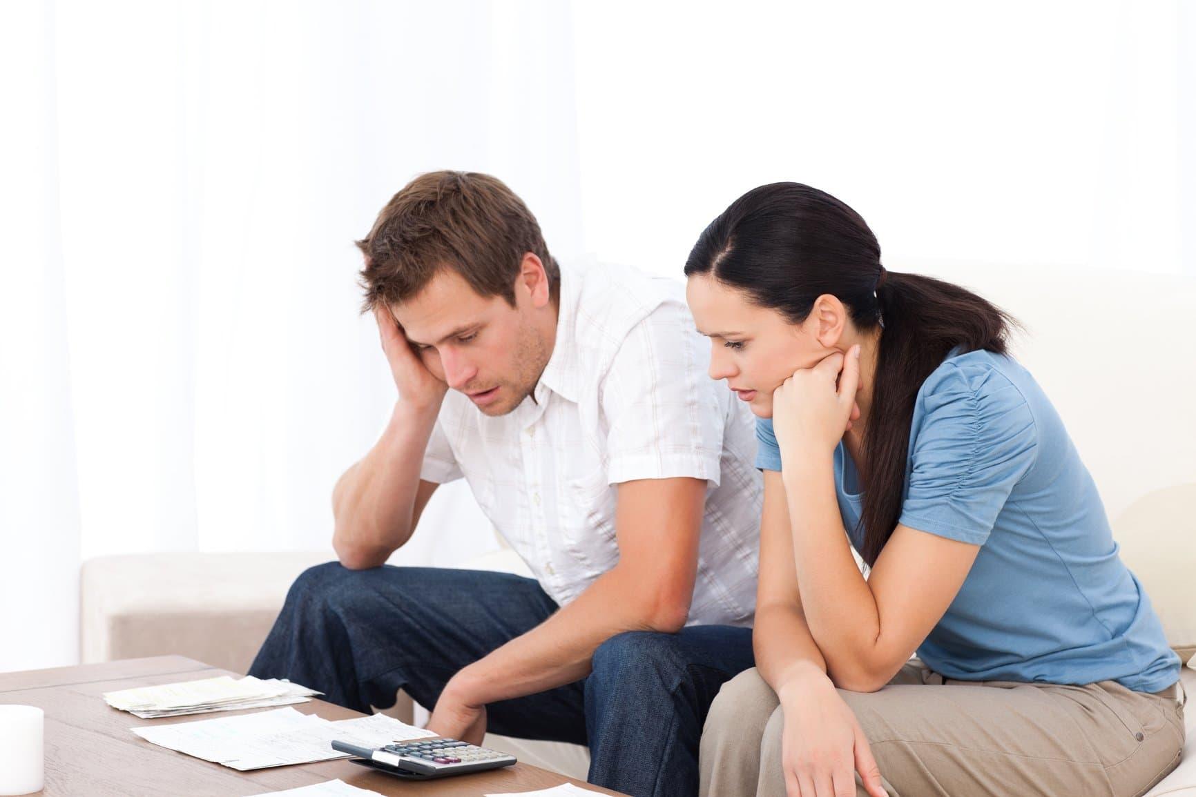 кредитный калькулятор втб ипотека рассчитать онлайн