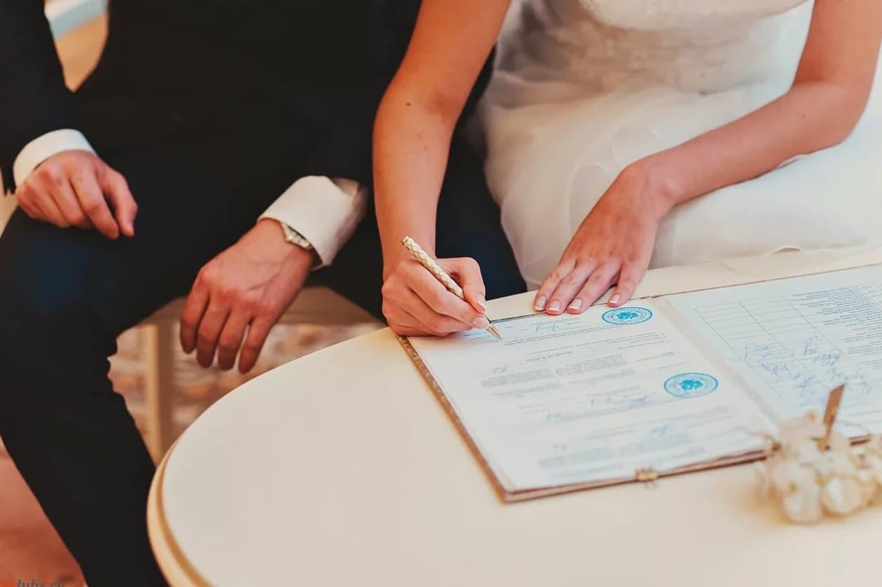 Хотите взять ипотеку, готовьте брачный договор 0