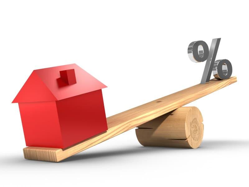 Можно ли переоформить ипотеку на другого человека: процедура переоформления 1