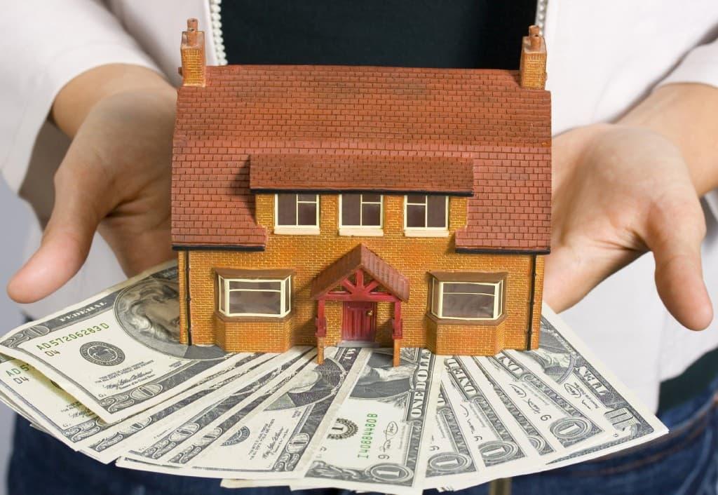 Сколько раз можно брать ипотеку: требования и ограничения 0