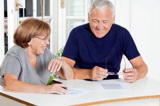 Ипотечный кредит для учителей пенсионеров