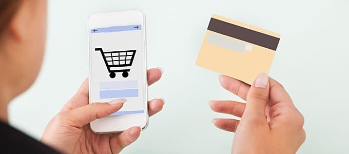 проверить кредитную историю в бки онлайн бесплатно по фамилии через интернет