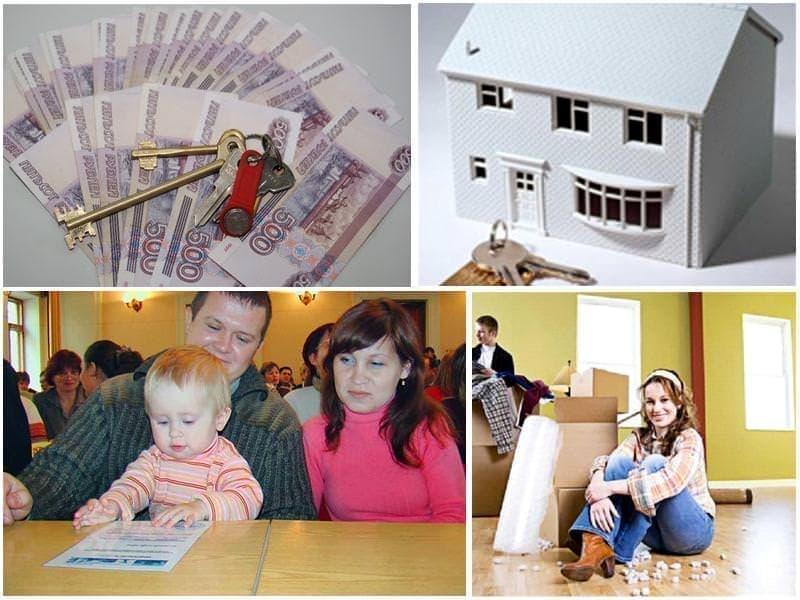 пакет документов для получения кредита Гагаринский переулок