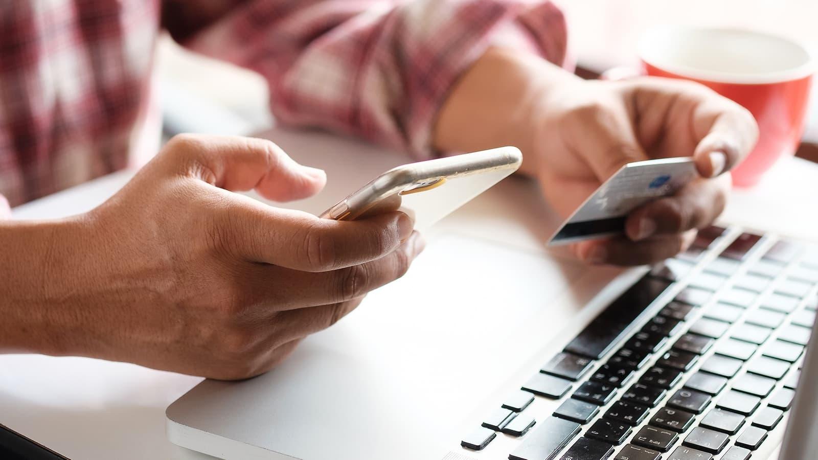 альфастрахование страхование кредита