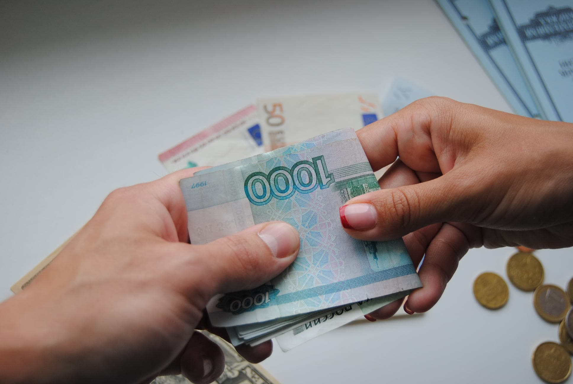 Как перевести деньги с карты на карту через интернет банкинг белвэб