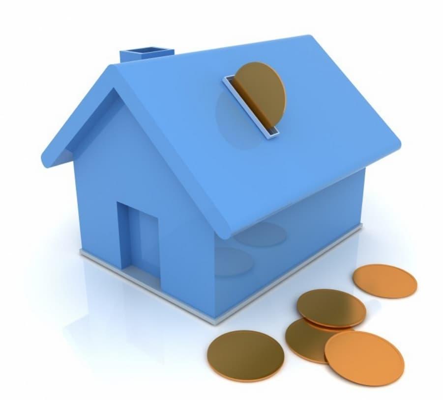 Сколько нужно денег на первоначальный взнос по ипотеке