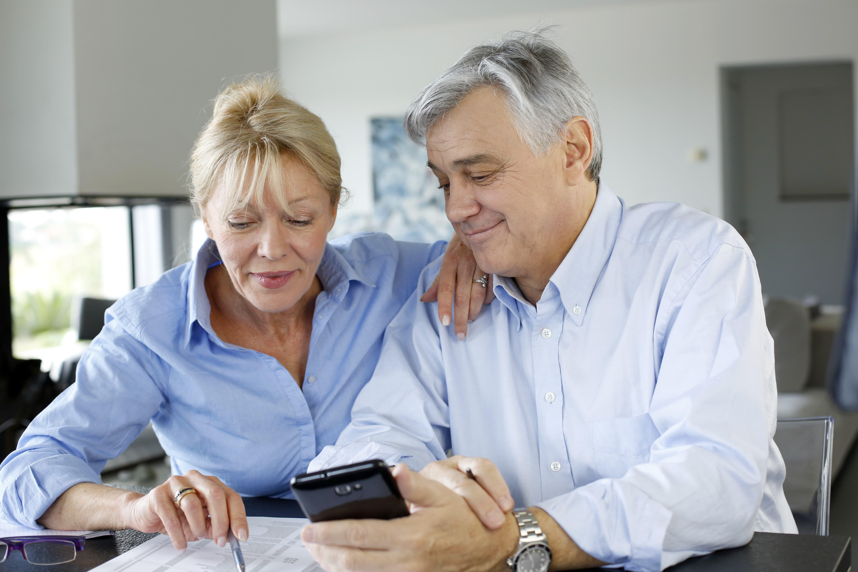 кредиты наличными с плохой кредитной историей в москве гарантия