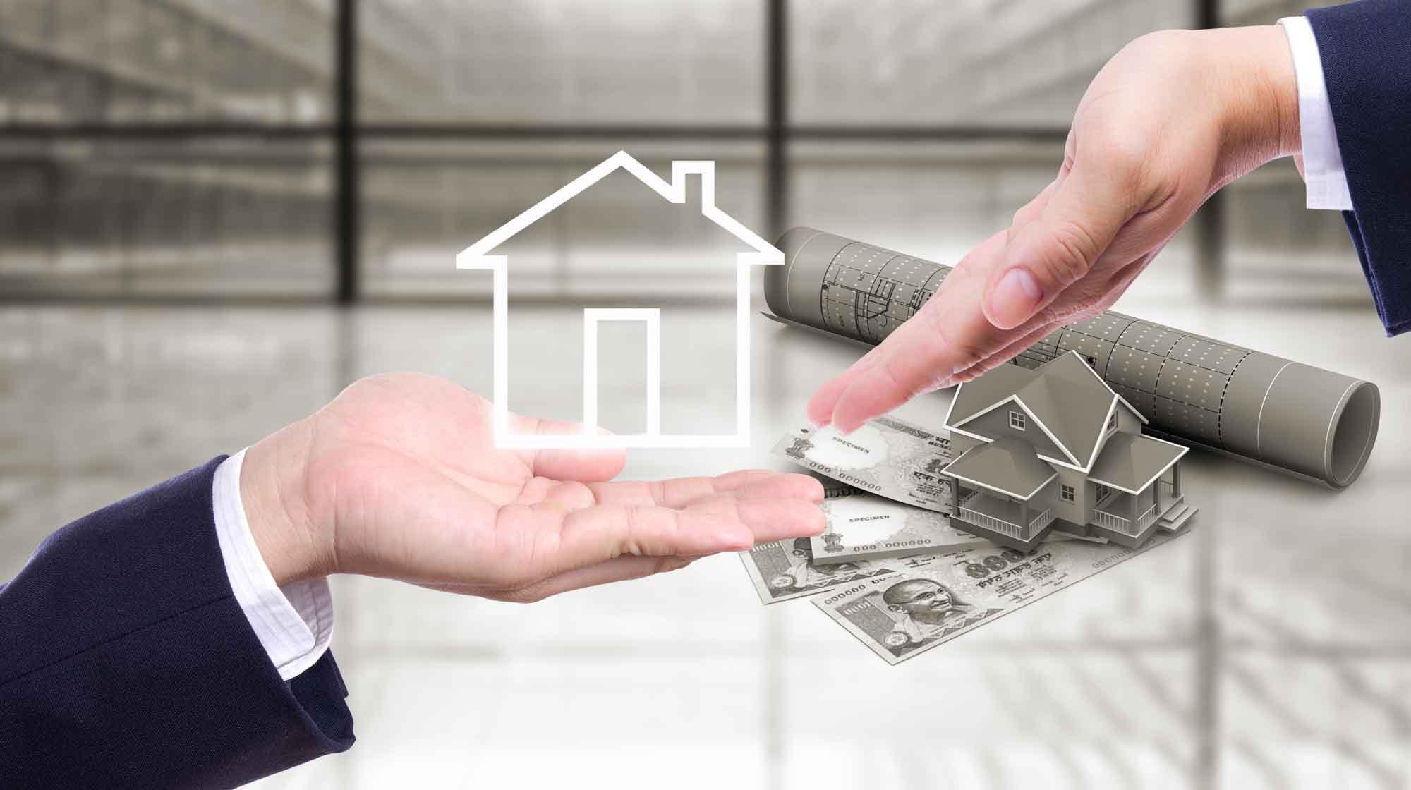 было кредит для первоначального взноса по ипотеке приходилось преодолевать