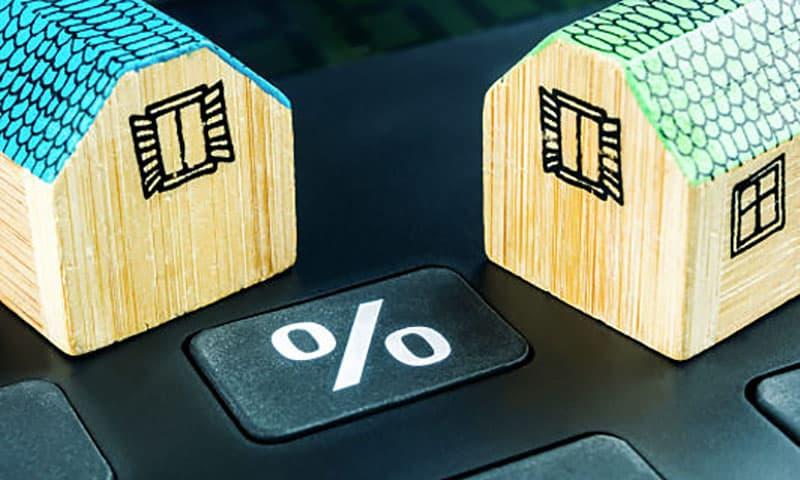 Как проходит получение справки об уплаченных процентах по ипотеке в Сбербанке 0