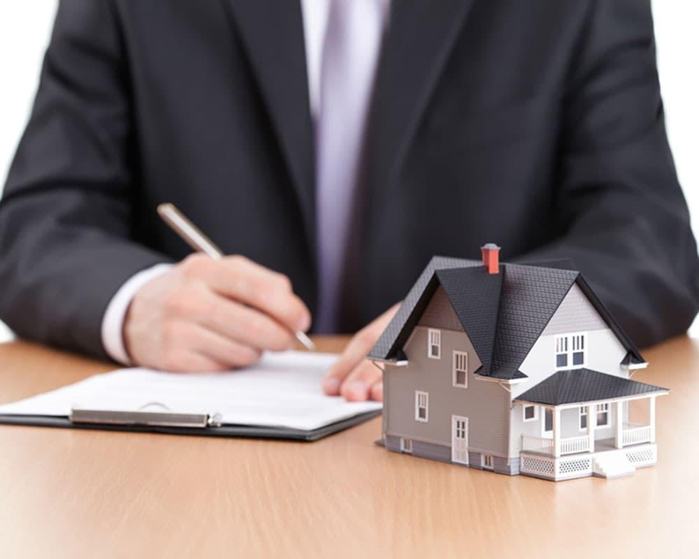 Ипотека и уступка прав: что нужно учесть заемщику 1