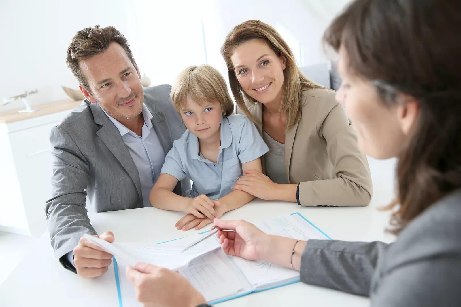 Образец заявление о снятии обременения по ипотеке