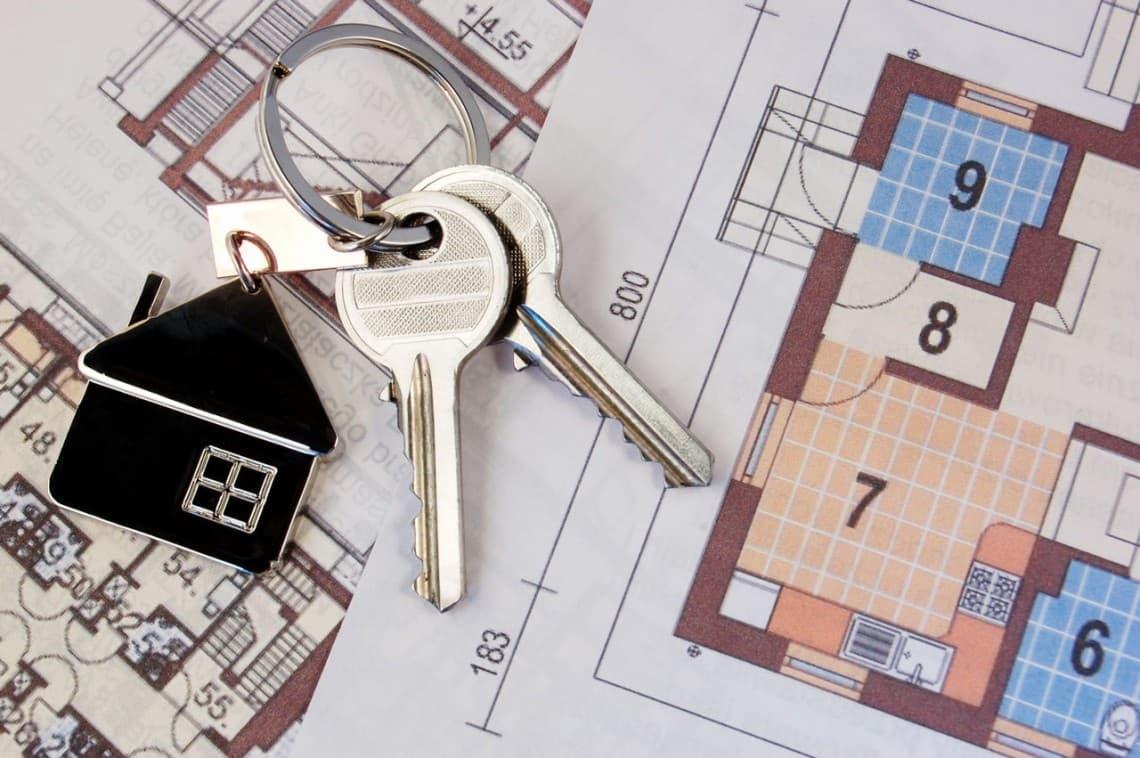 Ипотека и уступка прав: что нужно учесть заемщику 0