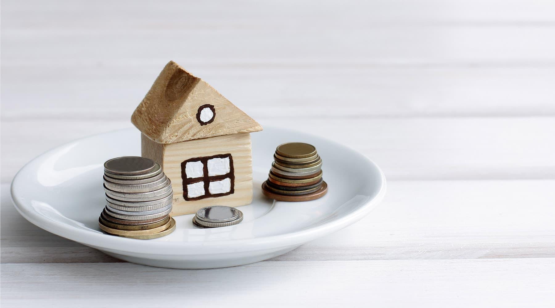 Кто может взять ипотеку на жилье: 4 фактора, влияющих на отказ 0