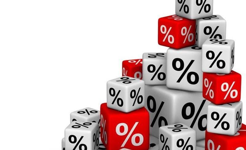 мфо с самым низким процентом на длительный срок как через приложение сбербанк онлайн подать заявку на кредит