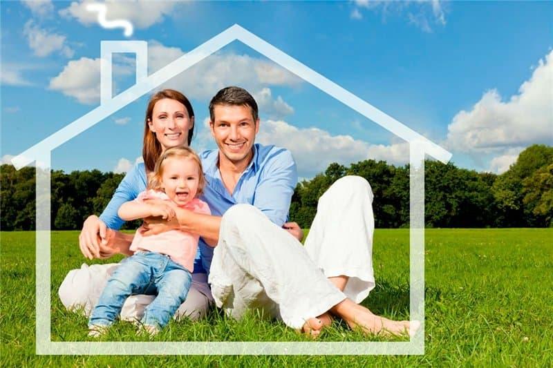 Особенности беспроцентной ипотеки для молодых семей 0