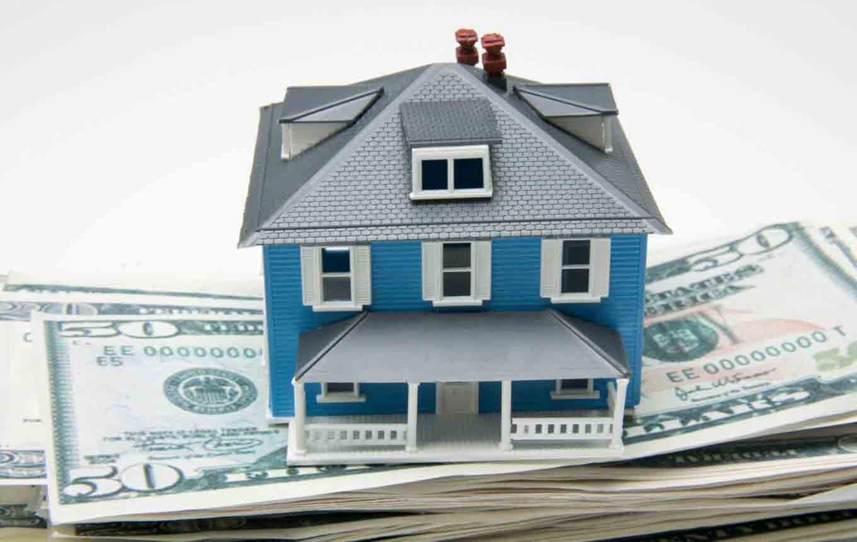 Можно ли продать квартиру в ипотеку и купить другую в ипотеку 0