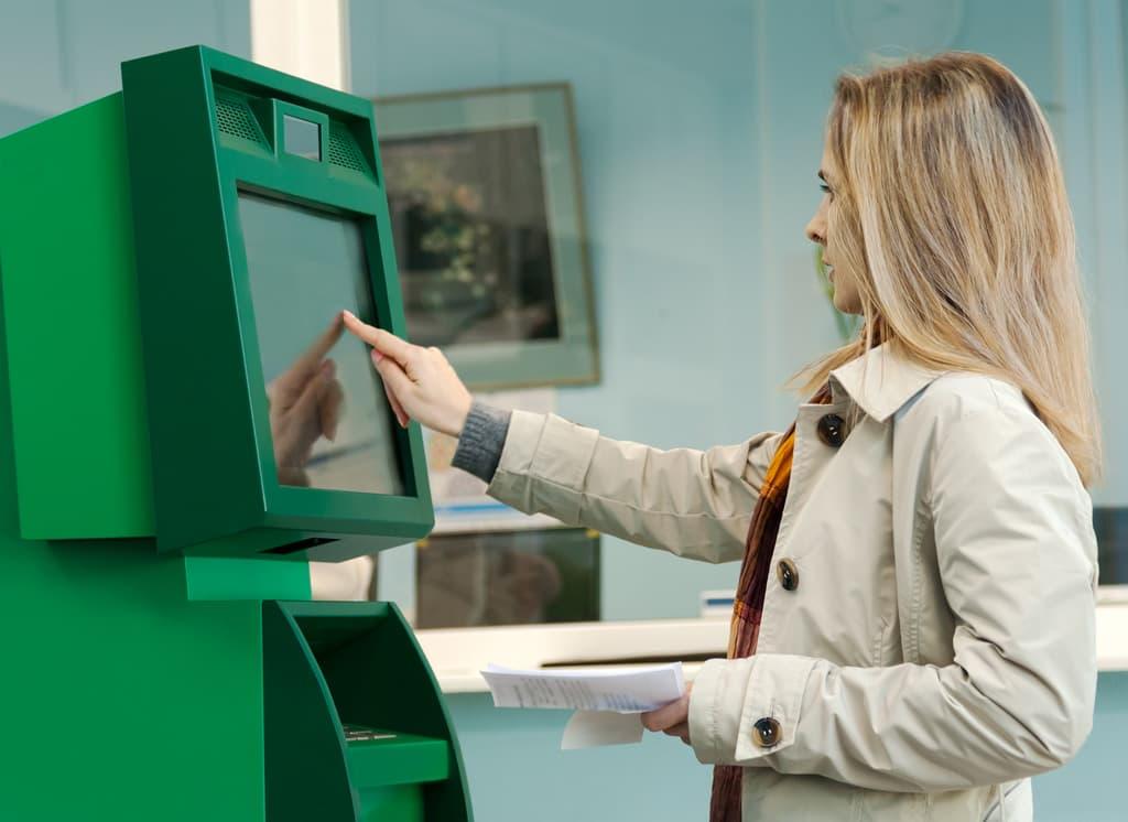 ТОП-15 ошибок владельцев кредитных карт: что вы упускаете из виду 0