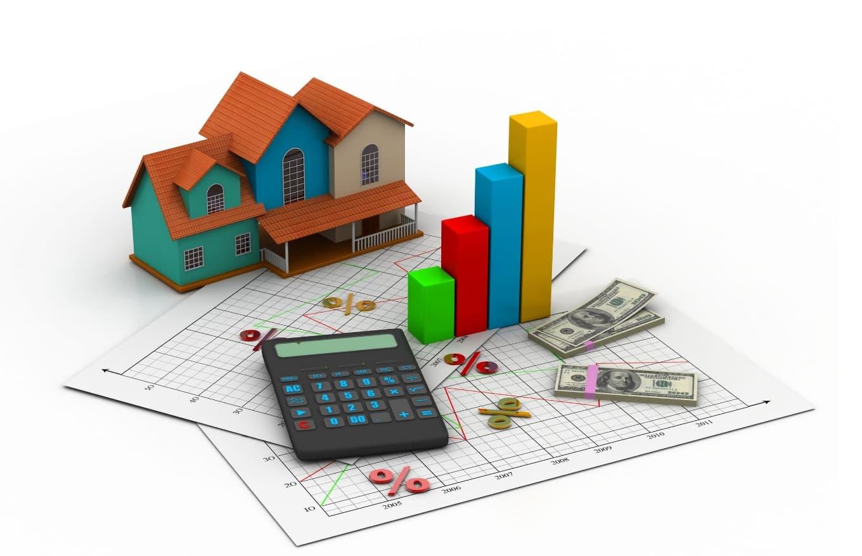 Можно ли сократить срок ипотеки в Сбербанке: досрочное погашение 0