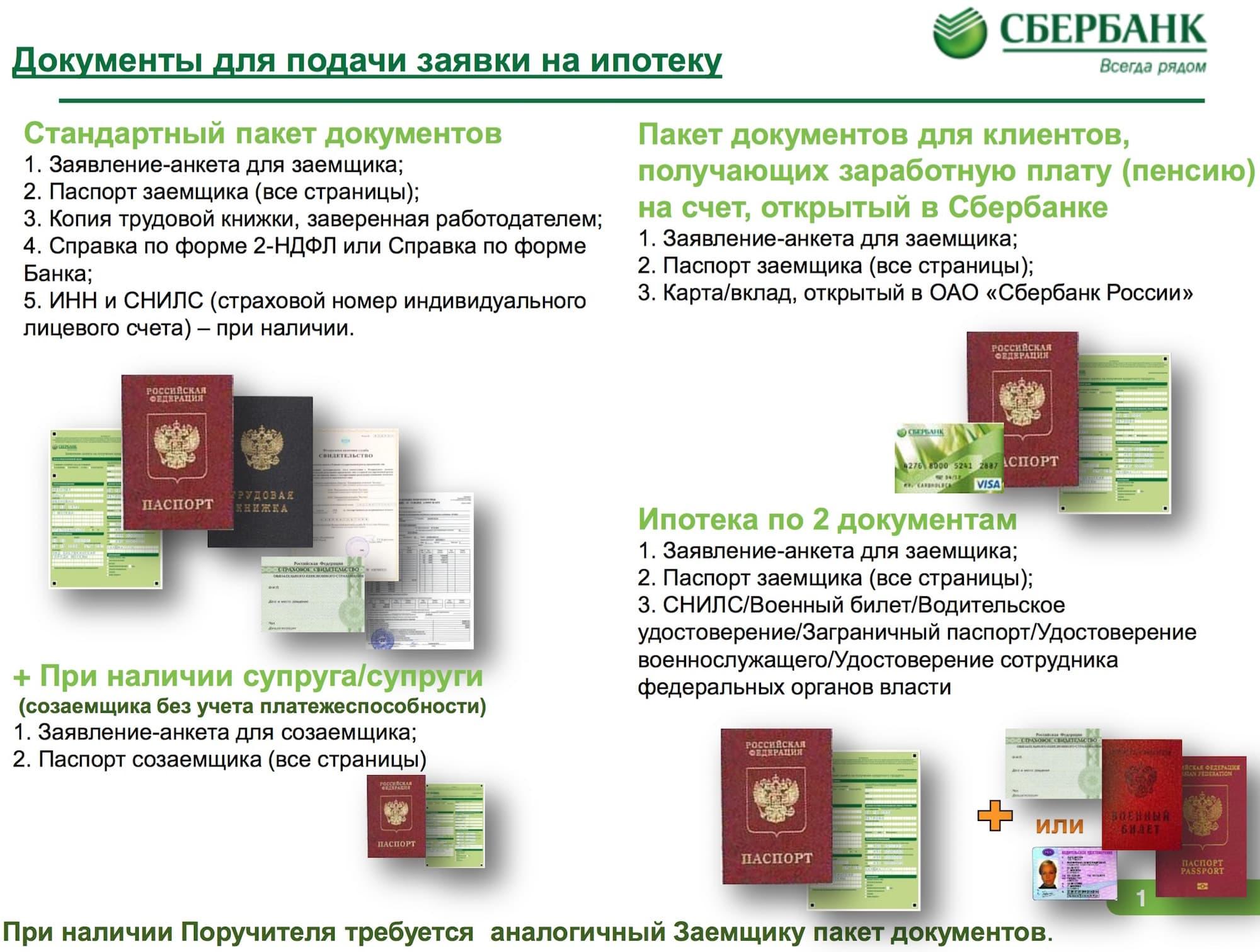 Образец договора комиссии на оказание услуг
