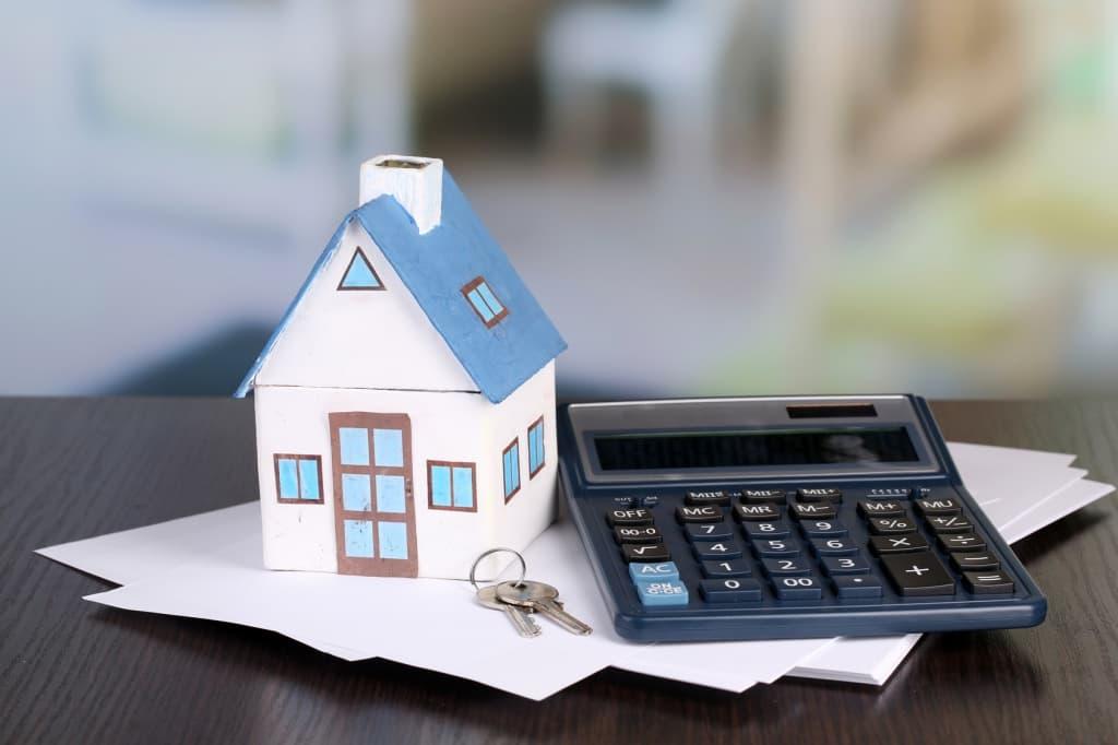 Реструктуризация ипотеки - 2019: у кого есть шанс получить помощь 0