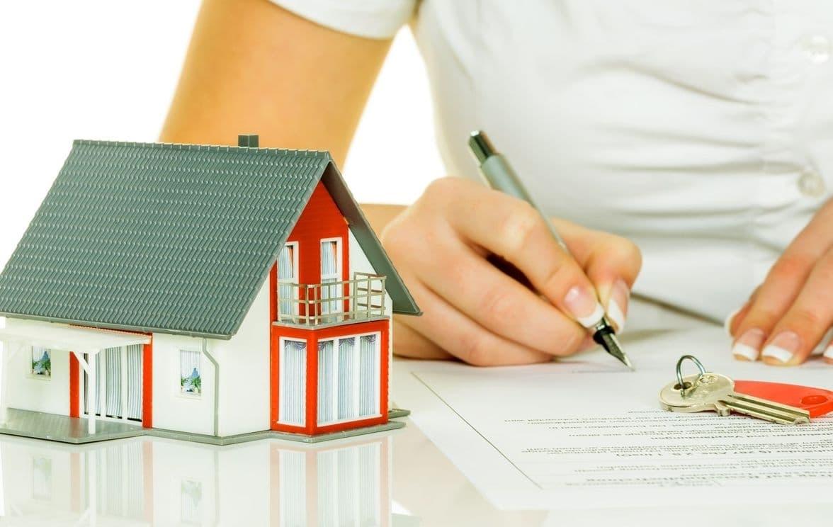 Можно ли продать дом если он в ипотеке сбербанка