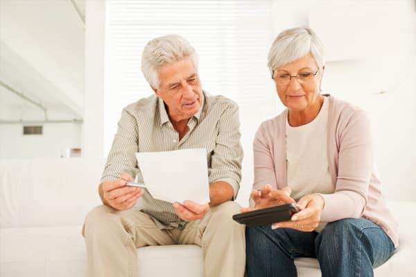Может пенсионер получить ипотеку заказать банковскую яндекс карту на