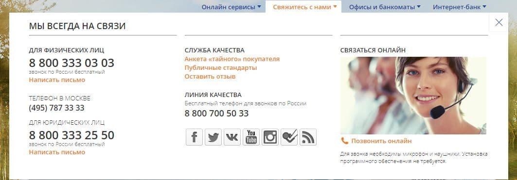 Оставить заявку на кредит альфа банк topcreditbank.ru