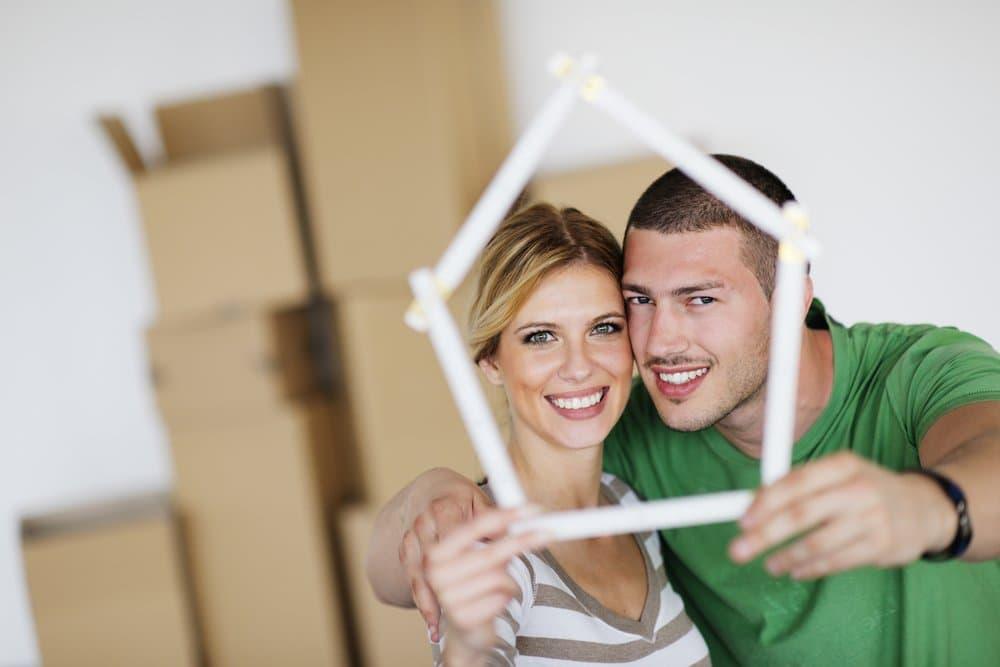 Взять кредит как молодая семья пенсия по потере кормильца где взять кредит