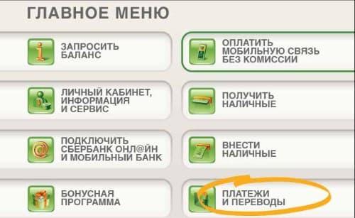 Лицензия на проведение медосмотра