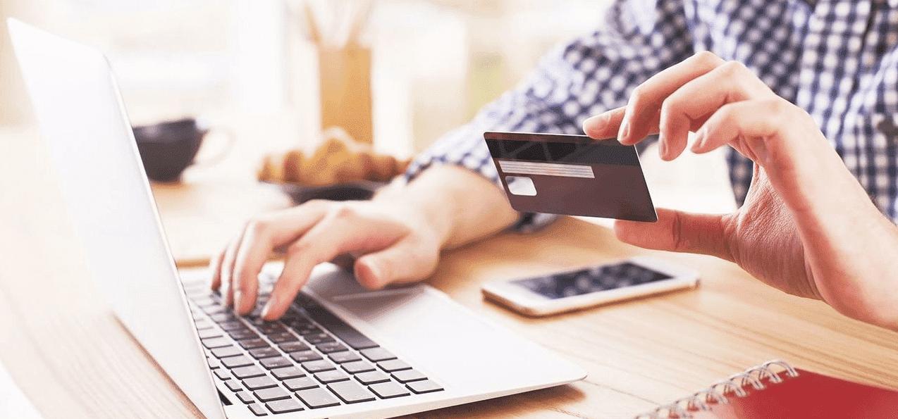микрокредит в новых мкк онлайн на карту