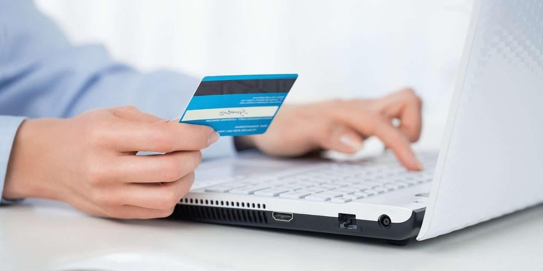 Как взять вещь в кредит онлайн взять кредит в уралсиб омск