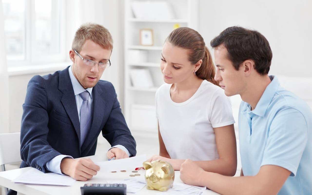 Как не платить кредит: 10 законных способов