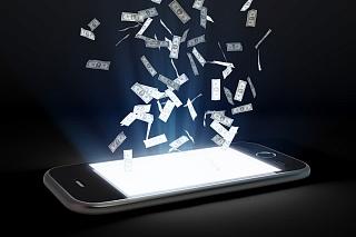 положить деньги на телефон с банковской карты сбербанка через смс на другой номер кредиты под маленький процент москва