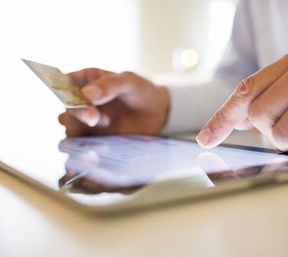 Взять кредит онлайн в сбербанке быстро на карту не выходя из дома с 18 лет