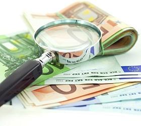 кредит без проверки кредитной истории казахстан