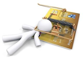 Штраф за просрочку платежа по кредиту погашение ипотеки в счет основного долга
