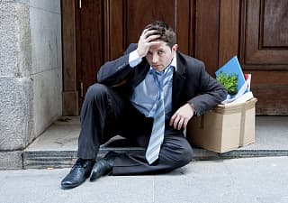 где оформить кредит безработному как оформить кредитную карту без справок о доходах