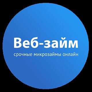 укрсиббанк кредит онлайн